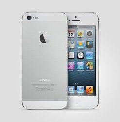 iPhone 5/5S/5E