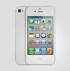 iPhone 4G/S