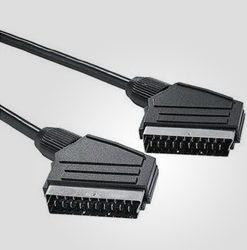 Câble Peritel