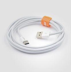 USB vers Type-C