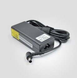 Chargeurs laptop & adapters