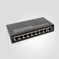 Switchs et Routeurs